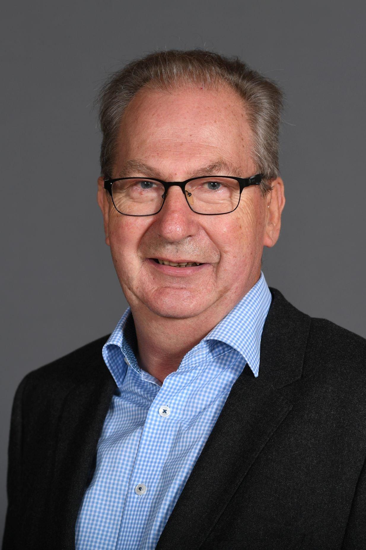 Dr. Josef Sauter.jpg