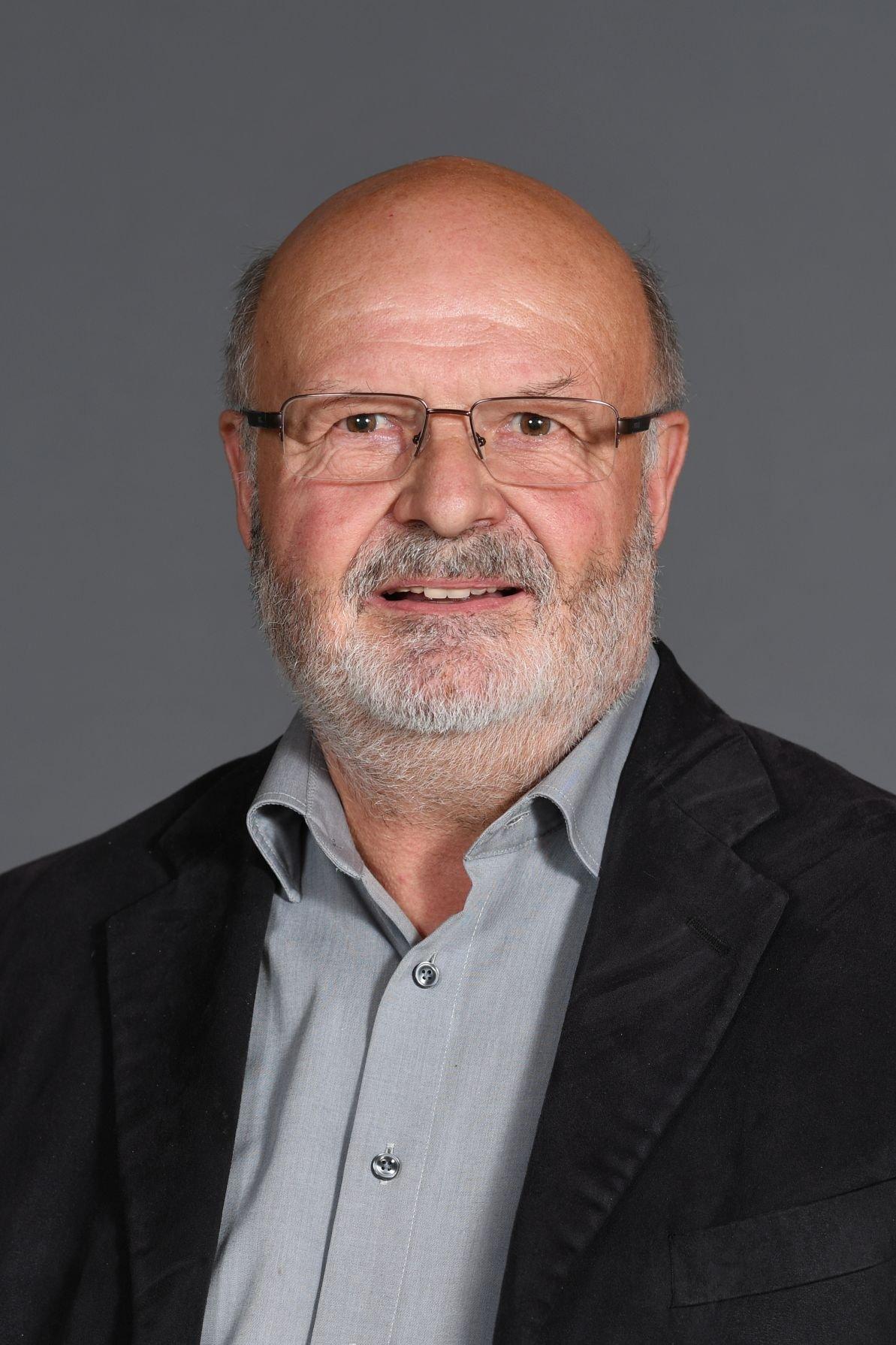 Eugen Lehle.jpg