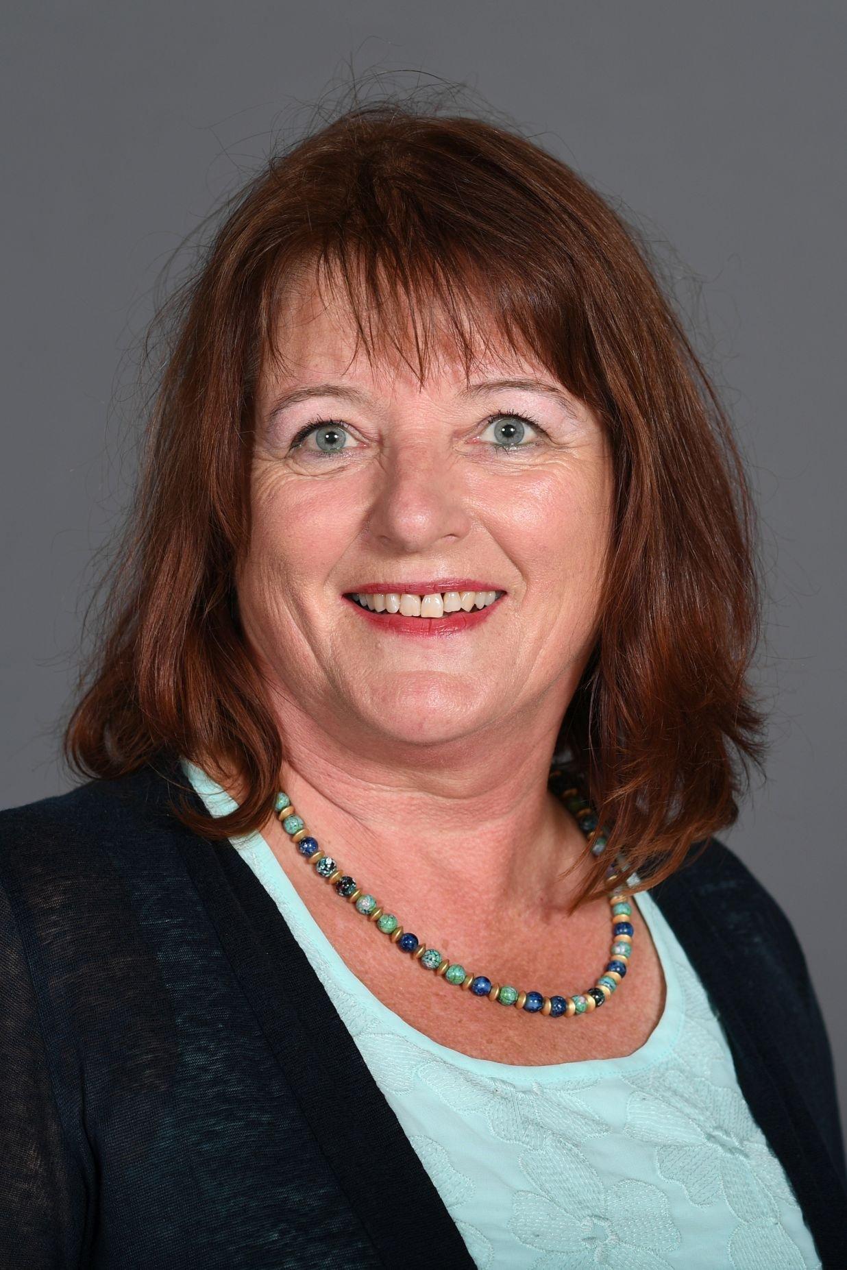 Ingrid Sauter.jpg