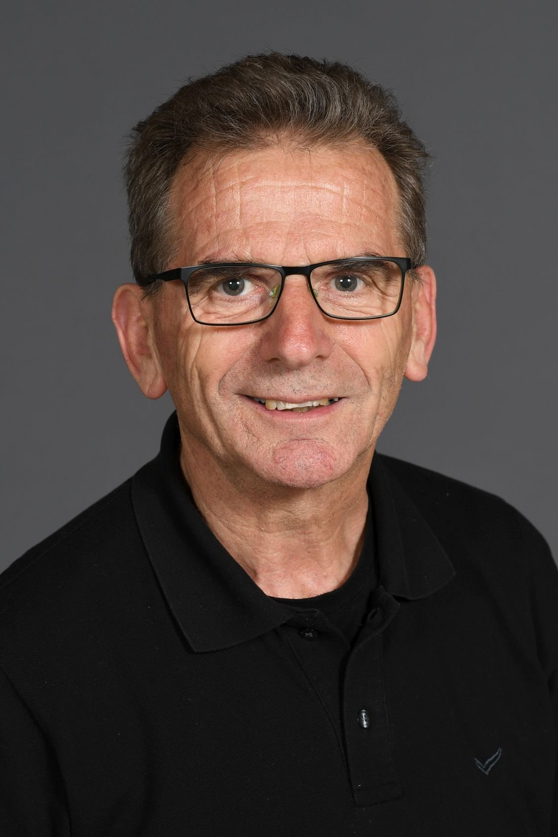 Karl Gälle.jpg