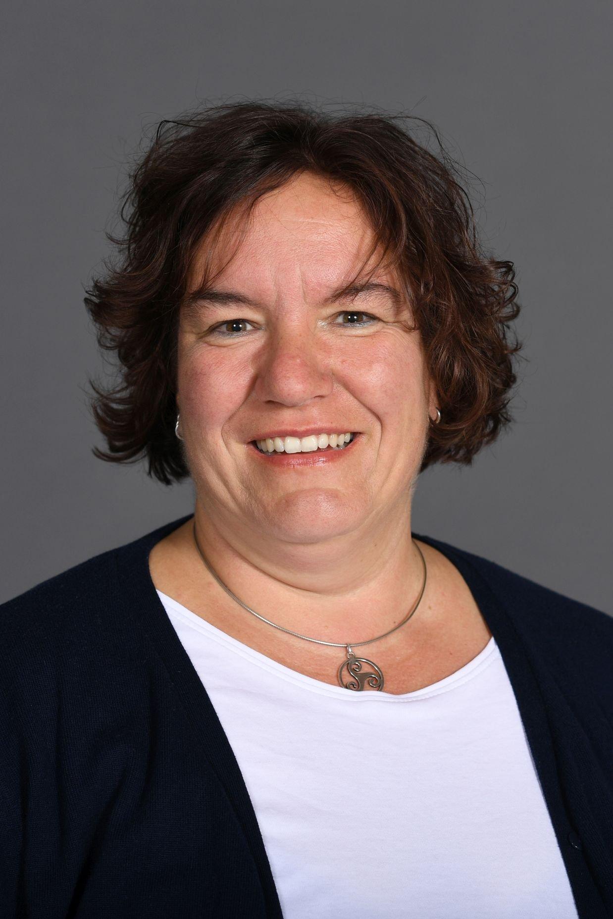 Katja Fleschhut.jpg