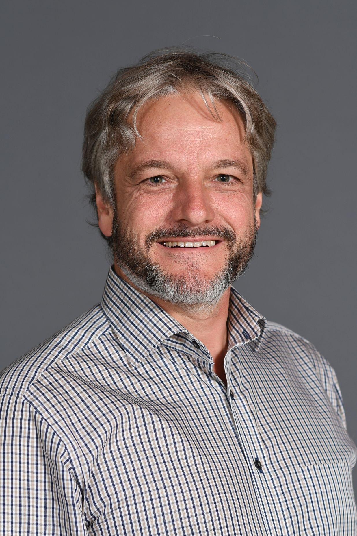Peter Banholzer.jpg